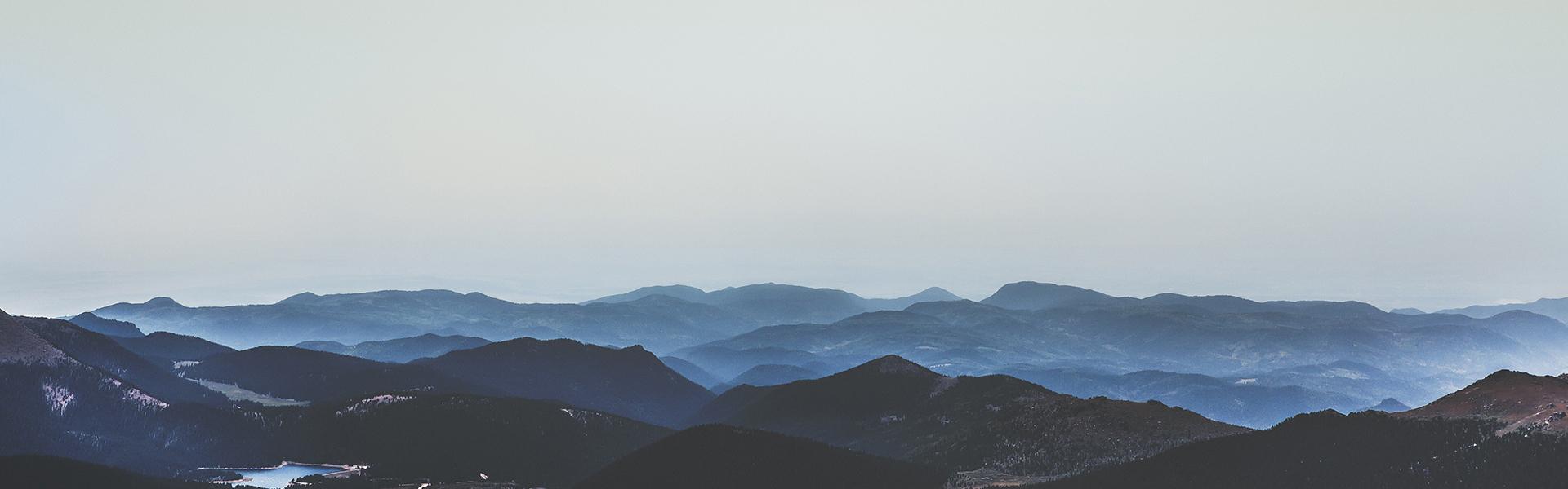 carousel image blue mountains